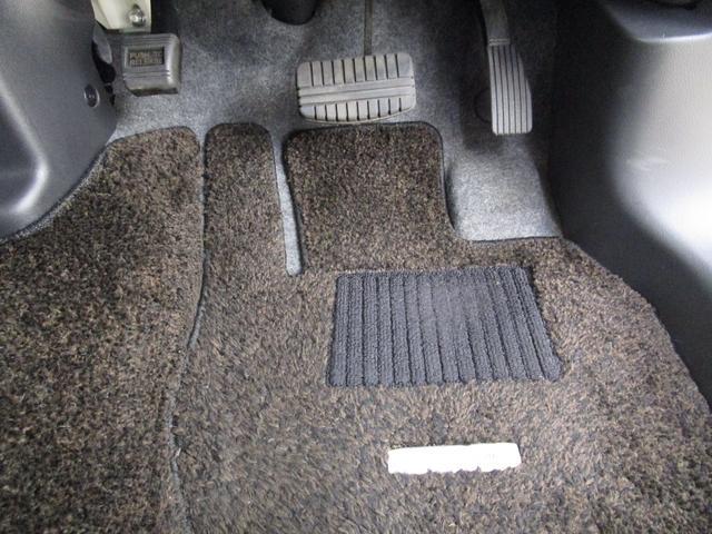 M 三菱認定中古車保証 基本保証1年走行距離無制限 禁煙車 ワンオーナー HIDヘッドライト フォグランプ CDオーディオ アイドリングストップ 運転席シートヒーター ドアバイザー フロアマット(59枚目)