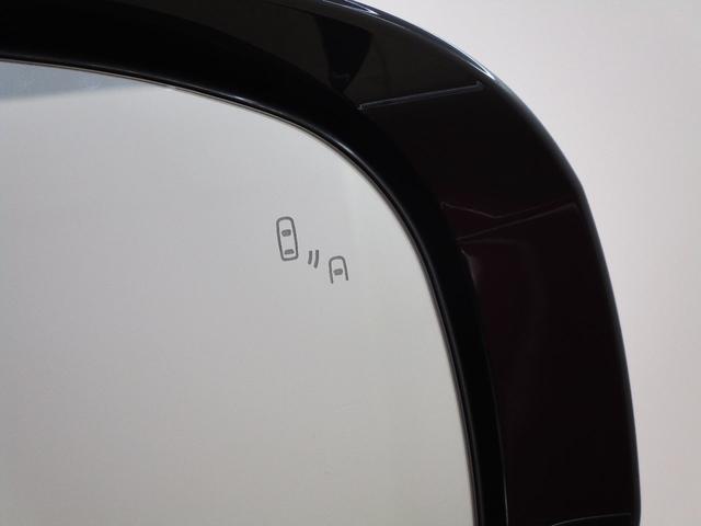 G 社有車UP 禁煙車 電気温水式ヒーター 7.7型クラリオン製メモリーナビ 全周囲カメラ 車両検知警報システム 100V電源 急速充電 踏み間違い防止 LEDヘッドライト リモートコントロール(10枚目)