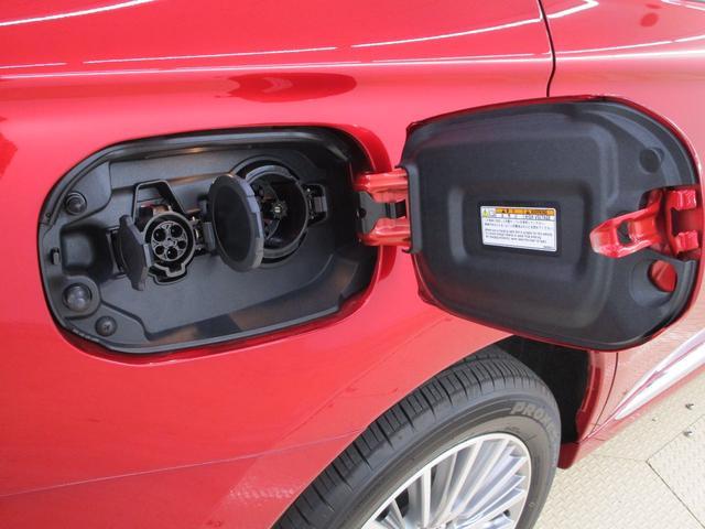 G 社有車UP 禁煙車 電気温水式ヒーター 7.7型クラリオン製メモリーナビ 全周囲カメラ 車両検知警報システム 100V電源 急速充電 踏み間違い防止 LEDヘッドライト リモートコントロール(38枚目)