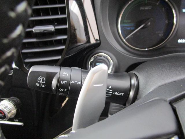 G 社有車UP 禁煙車 電気温水式ヒーター 7.7型クラリオン製メモリーナビ 全周囲カメラ 車両検知警報システム 100V電源 急速充電 踏み間違い防止 LEDヘッドライト リモートコントロール(47枚目)