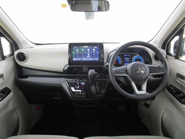 G 禁煙車/衝突軽減ブレーキシステム/踏み間違い防止/障害物センサー/2WD/フルセグ対応メモリーナビ/フロントシートヒーター/ETC2.0/オートライト/CD+DVD再生(6枚目)