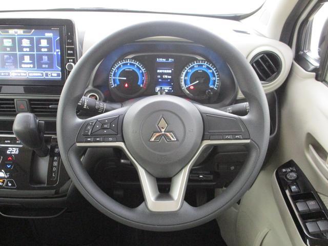 G 禁煙車/衝突軽減ブレーキシステム/踏み間違い防止/障害物センサー/2WD/フルセグ対応メモリーナビ/フロントシートヒーター/ETC2.0/オートライト/CD+DVD再生(14枚目)