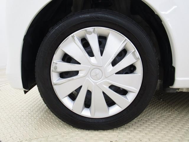 G 禁煙車/衝突軽減ブレーキシステム/踏み間違い防止/障害物センサー/2WD/フルセグ対応メモリーナビ/フロントシートヒーター/ETC2.0/オートライト/CD+DVD再生(19枚目)