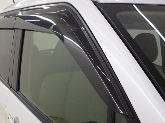 G 禁煙車/衝突軽減ブレーキシステム/踏み間違い防止/障害物センサー/2WD/フルセグ対応メモリーナビ/フロントシートヒーター/ETC2.0/オートライト/CD+DVD再生(24枚目)