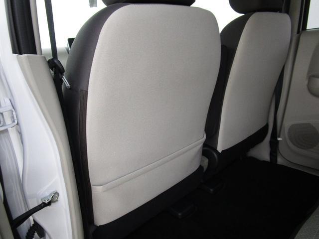 G 禁煙車/衝突軽減ブレーキシステム/踏み間違い防止/障害物センサー/2WD/フルセグ対応メモリーナビ/フロントシートヒーター/ETC2.0/オートライト/CD+DVD再生(31枚目)