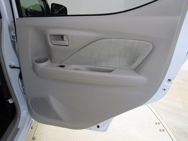 G 禁煙車/衝突軽減ブレーキシステム/踏み間違い防止/障害物センサー/2WD/フルセグ対応メモリーナビ/フロントシートヒーター/ETC2.0/オートライト/CD+DVD再生(33枚目)
