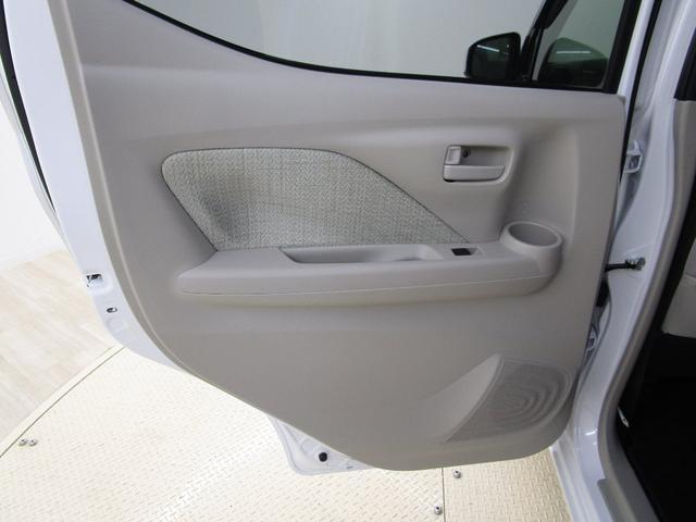 G 禁煙車/衝突軽減ブレーキシステム/踏み間違い防止/障害物センサー/2WD/フルセグ対応メモリーナビ/フロントシートヒーター/ETC2.0/オートライト/CD+DVD再生(35枚目)