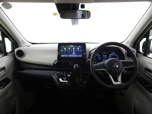 G 禁煙車/衝突軽減ブレーキシステム/踏み間違い防止/障害物センサー/2WD/フルセグ対応メモリーナビ/フロントシートヒーター/ETC2.0/オートライト/CD+DVD再生(36枚目)
