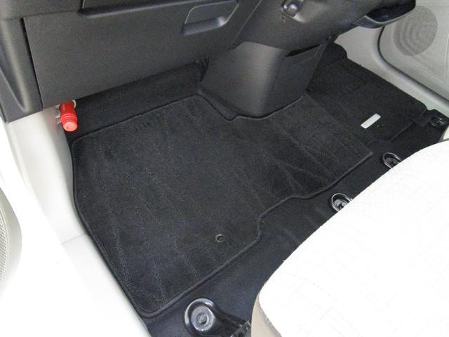 G 禁煙車/衝突軽減ブレーキシステム/踏み間違い防止/障害物センサー/2WD/フルセグ対応メモリーナビ/フロントシートヒーター/ETC2.0/オートライト/CD+DVD再生(49枚目)