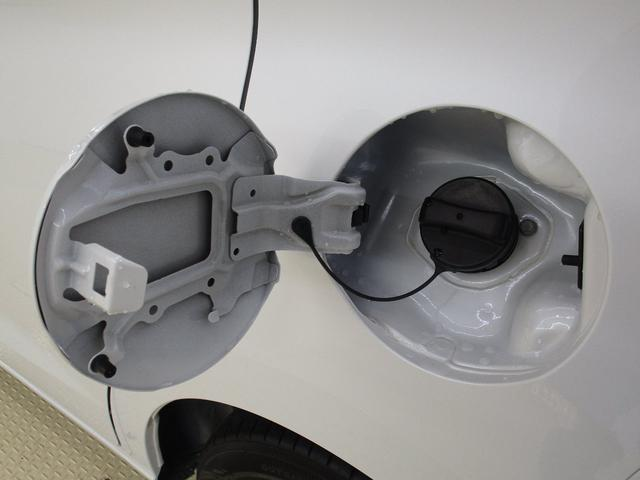 G 禁煙車/衝突軽減ブレーキシステム/踏み間違い防止/障害物センサー/2WD/フルセグ対応メモリーナビ/フロントシートヒーター/ETC2.0/オートライト/CD+DVD再生(56枚目)