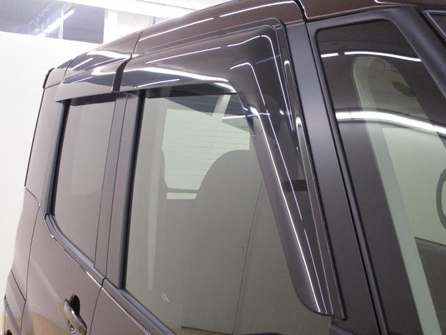 カスタムT セーフティパッケージ 4WD/禁煙車/フルセグ対応メモリーナビ/全方位カメラ/衝突軽減ブレーキシステム/ロールサンシェード/リヤサーキュレーター/運転席シートヒーター/LEDヘッドライト/フォグランプ(26枚目)