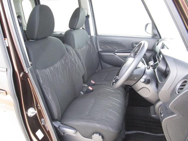 カスタムT セーフティパッケージ 4WD/禁煙車/フルセグ対応メモリーナビ/全方位カメラ/衝突軽減ブレーキシステム/ロールサンシェード/リヤサーキュレーター/運転席シートヒーター/LEDヘッドライト/フォグランプ(27枚目)