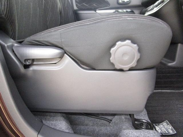 カスタムT セーフティパッケージ 4WD/禁煙車/フルセグ対応メモリーナビ/全方位カメラ/衝突軽減ブレーキシステム/ロールサンシェード/リヤサーキュレーター/運転席シートヒーター/LEDヘッドライト/フォグランプ(28枚目)