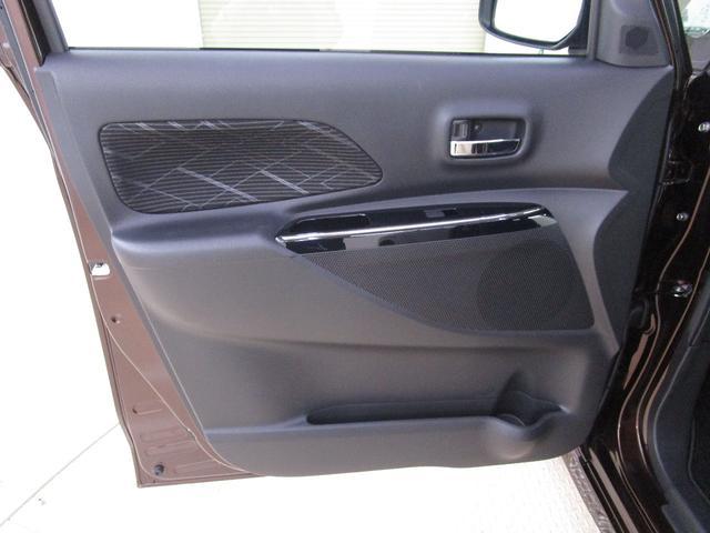 カスタムT セーフティパッケージ 4WD/禁煙車/フルセグ対応メモリーナビ/全方位カメラ/衝突軽減ブレーキシステム/ロールサンシェード/リヤサーキュレーター/運転席シートヒーター/LEDヘッドライト/フォグランプ(31枚目)