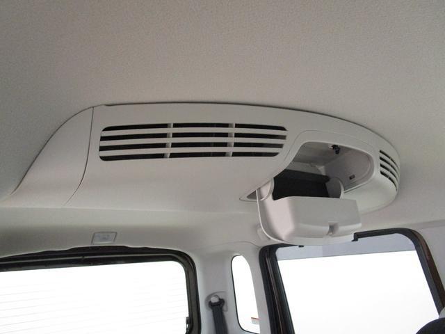 カスタムT セーフティパッケージ 4WD/禁煙車/フルセグ対応メモリーナビ/全方位カメラ/衝突軽減ブレーキシステム/ロールサンシェード/リヤサーキュレーター/運転席シートヒーター/LEDヘッドライト/フォグランプ(32枚目)