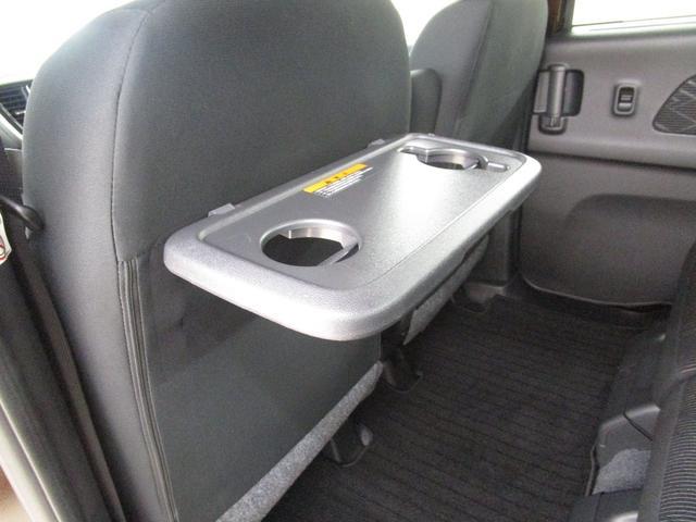 カスタムT セーフティパッケージ 4WD/禁煙車/フルセグ対応メモリーナビ/全方位カメラ/衝突軽減ブレーキシステム/ロールサンシェード/リヤサーキュレーター/運転席シートヒーター/LEDヘッドライト/フォグランプ(34枚目)