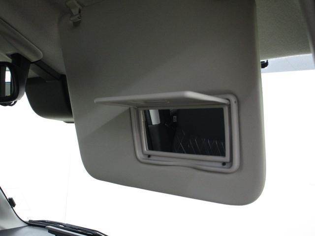 カスタムT セーフティパッケージ 4WD/禁煙車/フルセグ対応メモリーナビ/全方位カメラ/衝突軽減ブレーキシステム/ロールサンシェード/リヤサーキュレーター/運転席シートヒーター/LEDヘッドライト/フォグランプ(43枚目)