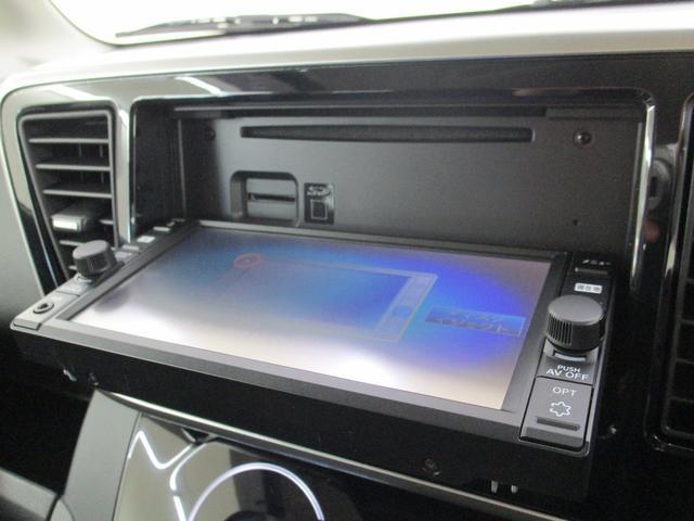 カスタムT セーフティパッケージ 4WD/禁煙車/フルセグ対応メモリーナビ/全方位カメラ/衝突軽減ブレーキシステム/ロールサンシェード/リヤサーキュレーター/運転席シートヒーター/LEDヘッドライト/フォグランプ(48枚目)