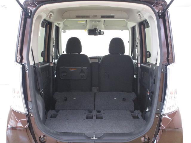 カスタムT セーフティパッケージ 4WD/禁煙車/フルセグ対応メモリーナビ/全方位カメラ/衝突軽減ブレーキシステム/ロールサンシェード/リヤサーキュレーター/運転席シートヒーター/LEDヘッドライト/フォグランプ(59枚目)