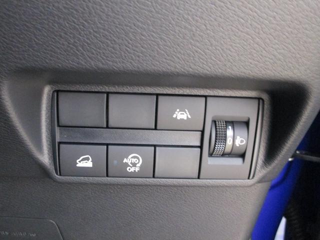 G プラスエディション 禁煙 ハイブリッド 誤発進抑制(前後) 全方位モニター 衝突被害軽減ブレーキ 車線逸脱警報 ソナー サポカーS LEDヘッドライト&フォグ フロントシートヒーター(16枚目)