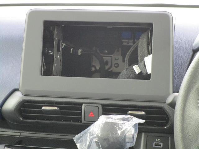 G プラスエディション 禁煙 ハイブリッド 誤発進抑制(前後) 全方位モニター 衝突被害軽減ブレーキ 車線逸脱警報 ソナー サポカーS LEDヘッドライト&フォグ フロントシートヒーター(53枚目)