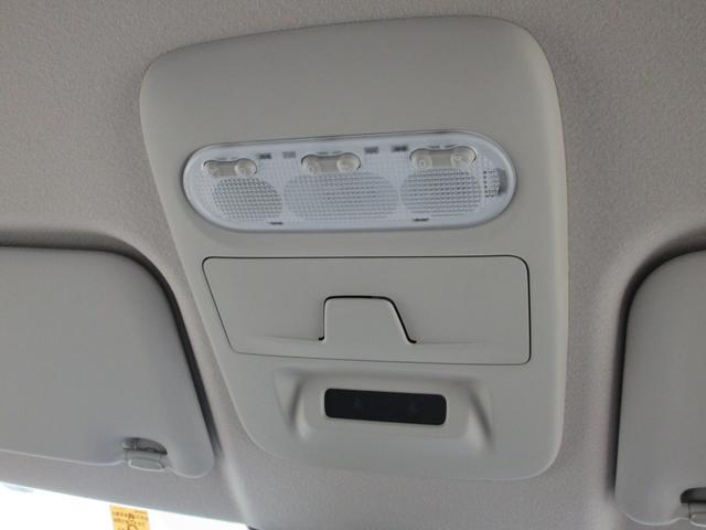 G プラスエディション 禁煙 ハイブリッド 誤発進抑制(前後) 全方位モニター 衝突被害軽減ブレーキ 車線逸脱警報 ソナー サポカーS LEDヘッドライト&フォグ フロントシートヒーター(59枚目)