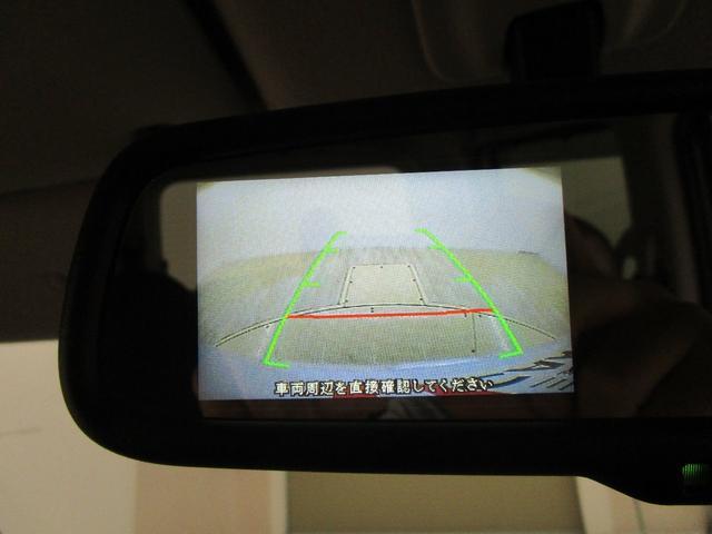 カスタムT e-アシスト 禁煙車 7.7インチメモリーナビ Bluetooth バックカメラ 衝突被害軽減ブレーキ 両側電動スライドドア 運転席シートヒーター HIDヘッドライト フロアマット(9枚目)
