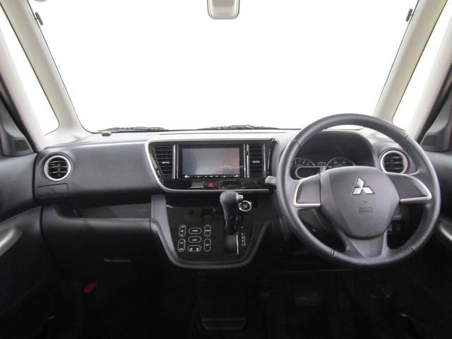カスタムT e-アシスト 禁煙車 7.7インチメモリーナビ Bluetooth バックカメラ 衝突被害軽減ブレーキ 両側電動スライドドア 運転席シートヒーター HIDヘッドライト フロアマット(10枚目)