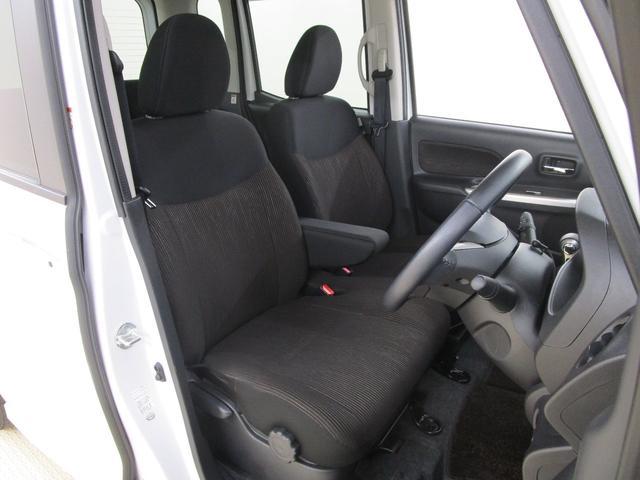 カスタムT e-アシスト 禁煙車 7.7インチメモリーナビ Bluetooth バックカメラ 衝突被害軽減ブレーキ 両側電動スライドドア 運転席シートヒーター HIDヘッドライト フロアマット(13枚目)