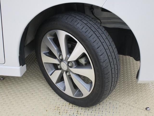 カスタムT e-アシスト 禁煙車 7.7インチメモリーナビ Bluetooth バックカメラ 衝突被害軽減ブレーキ 両側電動スライドドア 運転席シートヒーター HIDヘッドライト フロアマット(19枚目)