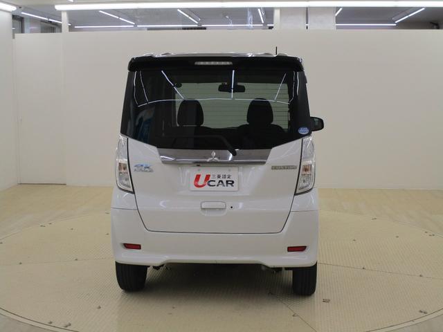 カスタムT e-アシスト 禁煙車 7.7インチメモリーナビ Bluetooth バックカメラ 衝突被害軽減ブレーキ 両側電動スライドドア 運転席シートヒーター HIDヘッドライト フロアマット(28枚目)