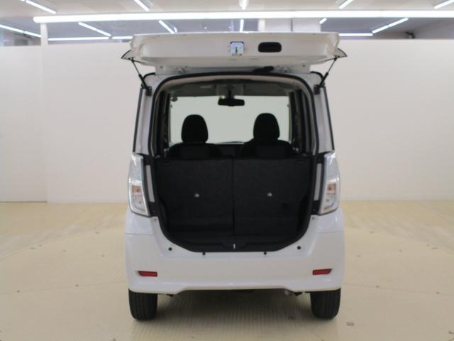 カスタムT e-アシスト 禁煙車 7.7インチメモリーナビ Bluetooth バックカメラ 衝突被害軽減ブレーキ 両側電動スライドドア 運転席シートヒーター HIDヘッドライト フロアマット(30枚目)