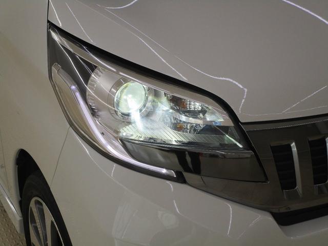 カスタムT e-アシスト 禁煙車 7.7インチメモリーナビ Bluetooth バックカメラ 衝突被害軽減ブレーキ 両側電動スライドドア 運転席シートヒーター HIDヘッドライト フロアマット(31枚目)