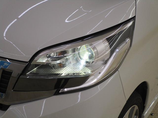 カスタムT e-アシスト 禁煙車 7.7インチメモリーナビ Bluetooth バックカメラ 衝突被害軽減ブレーキ 両側電動スライドドア 運転席シートヒーター HIDヘッドライト フロアマット(32枚目)