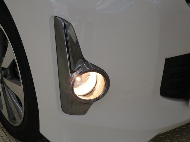 カスタムT e-アシスト 禁煙車 7.7インチメモリーナビ Bluetooth バックカメラ 衝突被害軽減ブレーキ 両側電動スライドドア 運転席シートヒーター HIDヘッドライト フロアマット(33枚目)