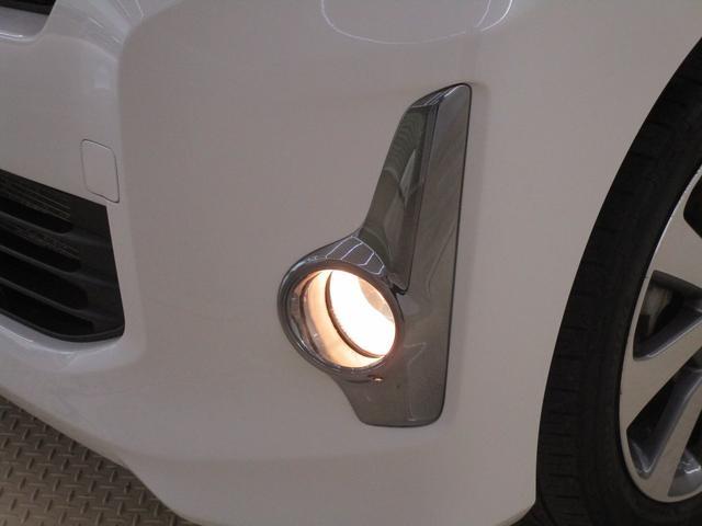 カスタムT e-アシスト 禁煙車 7.7インチメモリーナビ Bluetooth バックカメラ 衝突被害軽減ブレーキ 両側電動スライドドア 運転席シートヒーター HIDヘッドライト フロアマット(34枚目)