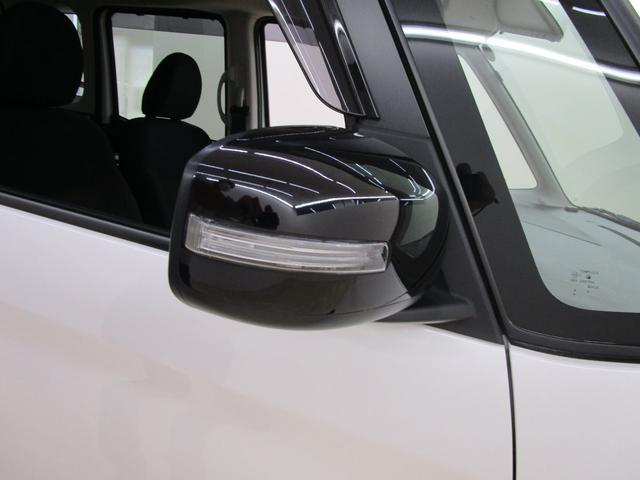 カスタムT e-アシスト 禁煙車 7.7インチメモリーナビ Bluetooth バックカメラ 衝突被害軽減ブレーキ 両側電動スライドドア 運転席シートヒーター HIDヘッドライト フロアマット(37枚目)