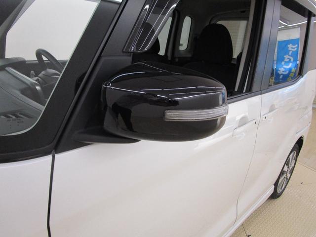 カスタムT e-アシスト 禁煙車 7.7インチメモリーナビ Bluetooth バックカメラ 衝突被害軽減ブレーキ 両側電動スライドドア 運転席シートヒーター HIDヘッドライト フロアマット(38枚目)
