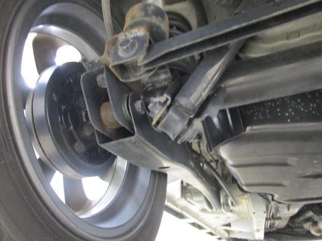 カスタムT e-アシスト 禁煙車 7.7インチメモリーナビ Bluetooth バックカメラ 衝突被害軽減ブレーキ 両側電動スライドドア 運転席シートヒーター HIDヘッドライト フロアマット(41枚目)