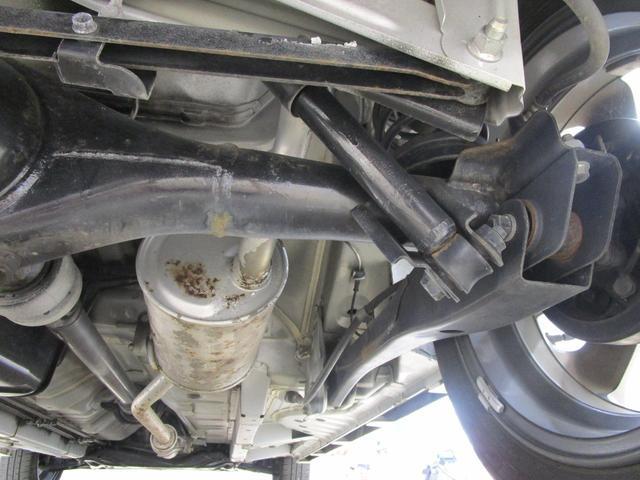 カスタムT e-アシスト 禁煙車 7.7インチメモリーナビ Bluetooth バックカメラ 衝突被害軽減ブレーキ 両側電動スライドドア 運転席シートヒーター HIDヘッドライト フロアマット(42枚目)
