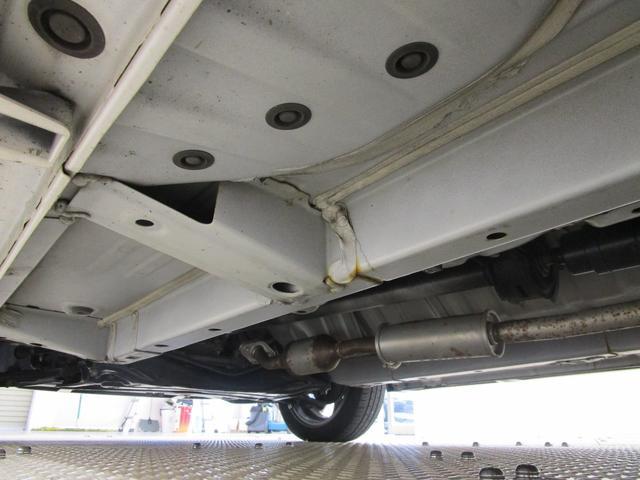 カスタムT e-アシスト 禁煙車 7.7インチメモリーナビ Bluetooth バックカメラ 衝突被害軽減ブレーキ 両側電動スライドドア 運転席シートヒーター HIDヘッドライト フロアマット(43枚目)
