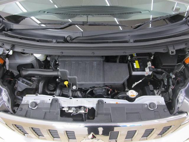 カスタムT e-アシスト 禁煙車 7.7インチメモリーナビ Bluetooth バックカメラ 衝突被害軽減ブレーキ 両側電動スライドドア 運転席シートヒーター HIDヘッドライト フロアマット(45枚目)