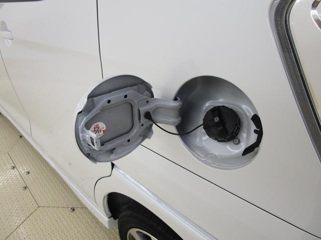 カスタムT e-アシスト 禁煙車 7.7インチメモリーナビ Bluetooth バックカメラ 衝突被害軽減ブレーキ 両側電動スライドドア 運転席シートヒーター HIDヘッドライト フロアマット(46枚目)