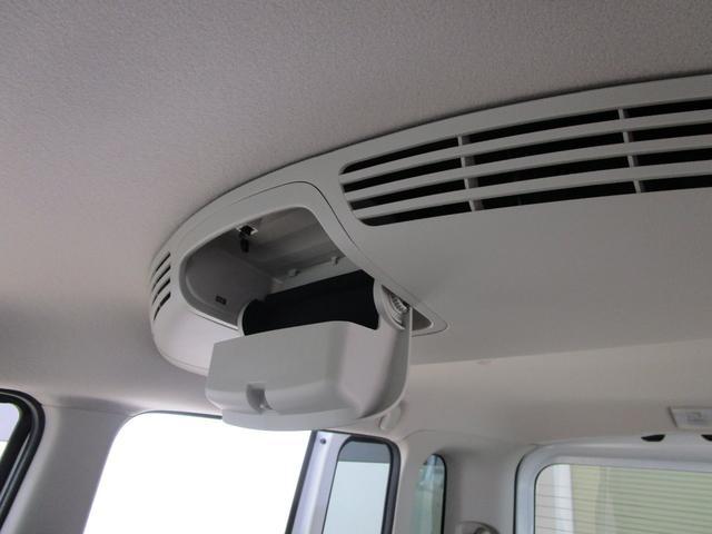 カスタムT e-アシスト 禁煙車 7.7インチメモリーナビ Bluetooth バックカメラ 衝突被害軽減ブレーキ 両側電動スライドドア 運転席シートヒーター HIDヘッドライト フロアマット(52枚目)
