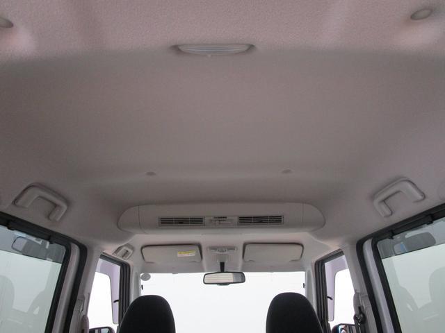 カスタムT e-アシスト 禁煙車 7.7インチメモリーナビ Bluetooth バックカメラ 衝突被害軽減ブレーキ 両側電動スライドドア 運転席シートヒーター HIDヘッドライト フロアマット(56枚目)