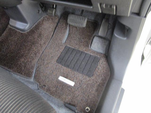 カスタムT e-アシスト 禁煙車 7.7インチメモリーナビ Bluetooth バックカメラ 衝突被害軽減ブレーキ 両側電動スライドドア 運転席シートヒーター HIDヘッドライト フロアマット(57枚目)