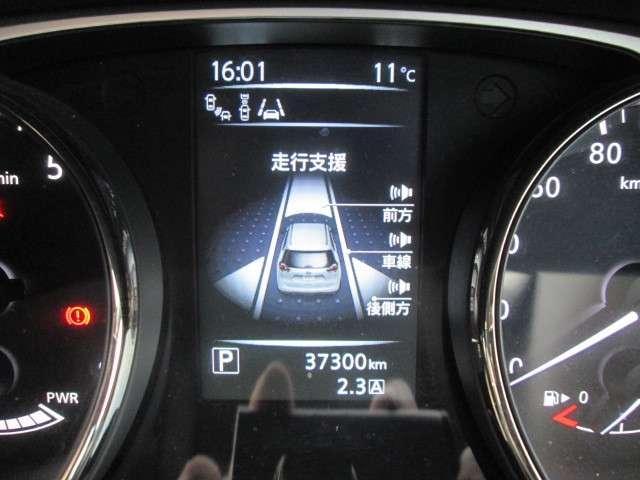 「日産」「エクストレイル」「SUV・クロカン」「山梨県」の中古車12