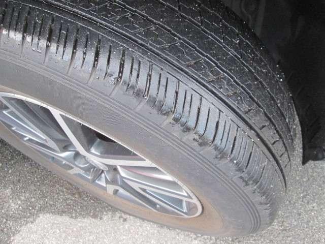 「日産」「エクストレイル」「SUV・クロカン」「山梨県」の中古車18