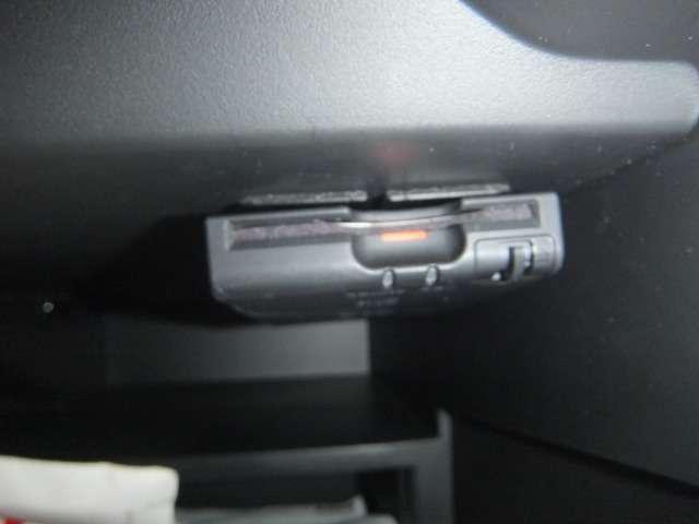 1.2 X DIG-S ブランナチュール インテリア 衝突軽減ブレーキ/全周囲カメラ/ナビ/ETC(17枚目)