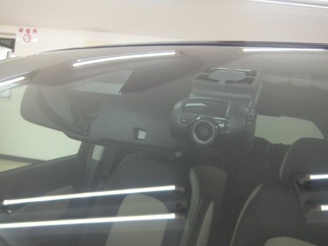 1.2 X DIG-S ブランナチュール インテリア 衝突軽減ブレーキ/全周囲カメラ/ナビ/ETC(18枚目)